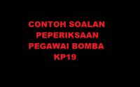 CONTOH-SOALAN-PEPERIKSAAN-PEGAWAI-BOMBA-KP19