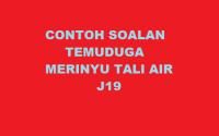 CONTOH-SOALAN-TEMUDUGA-MERINYU-TALI-AIR