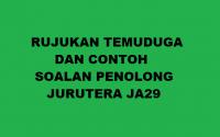 CONTOH-SOALAN-TEMUDUGA-PENOLONG-JURUTERA-JA29