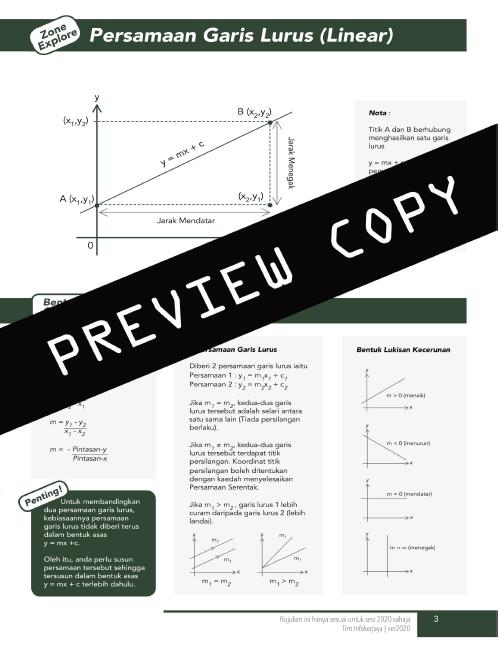 preview copy nota daya menyelesaikan masalah peperiksaan online spa